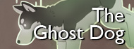 the ghost dog button